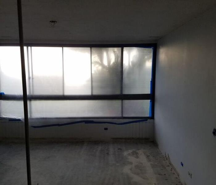 Residential Cleaning (Hoarding Cleanup) in Honolulu  After